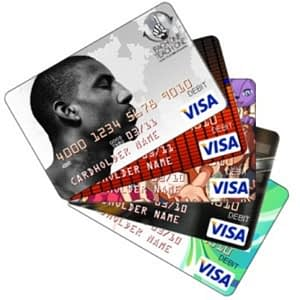 avoid-prepaid-cards-to-build-credit