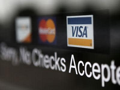 bad business credit can ruin personal credit