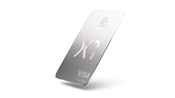 metal-x1-credit-card