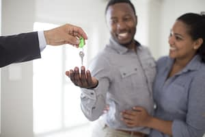 down-payment-assistance-in-alabama