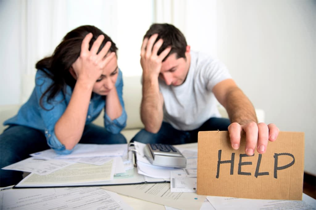 remove-charge-offs-from-credit-report