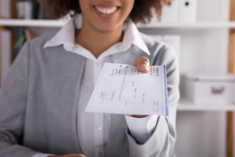 getting-a-personal-loan-to-improve-credit-scores