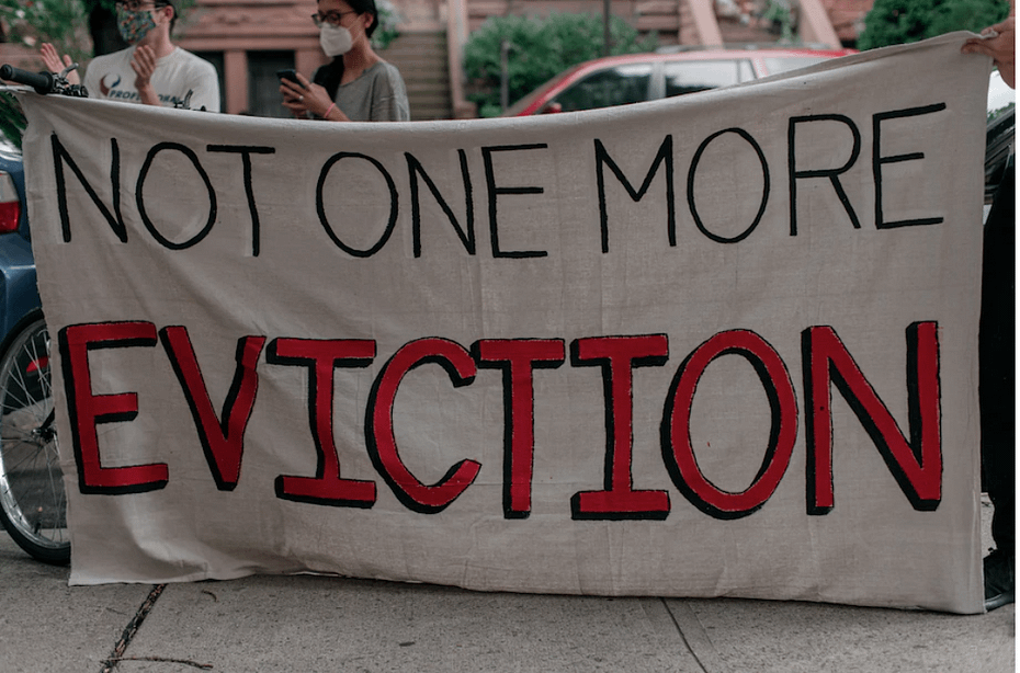 prevent-eviction