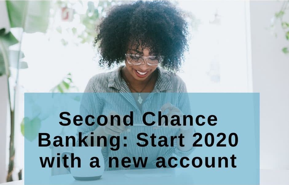 2020-Second-Chance-Banking