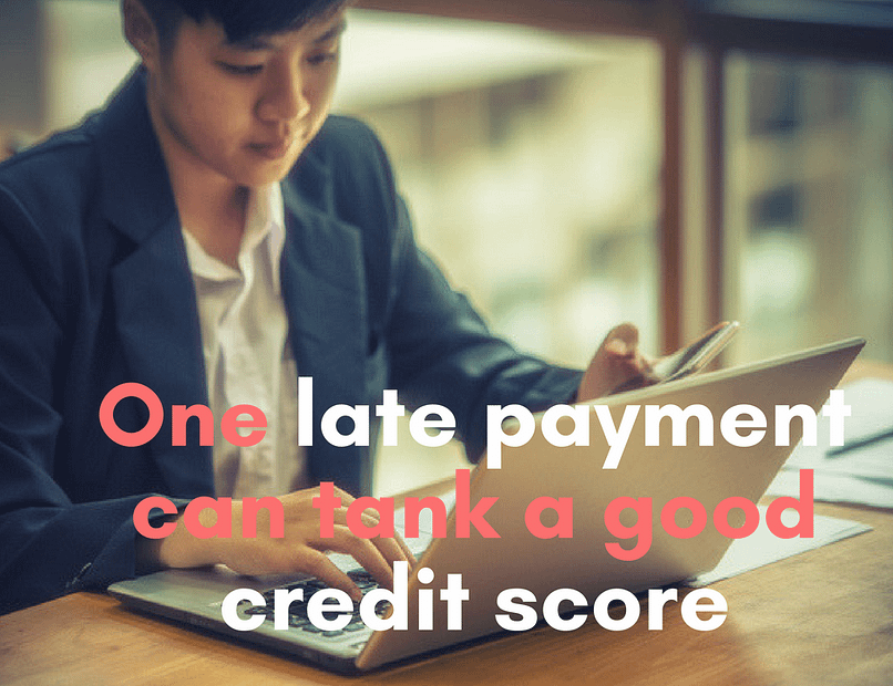 late-payments-can-tank-credit-scores