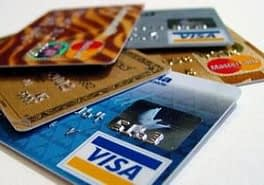 business credit,business credit cards