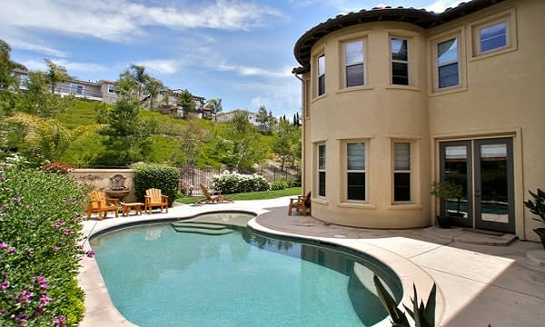 forster_ranch_homes_for_sale_1024