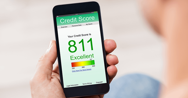 how-to-get-800-credit-score