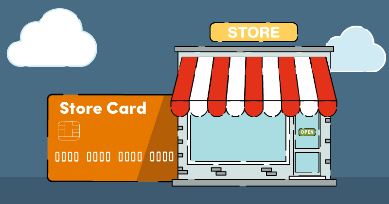 retail-card-to-help-rebuild-credit