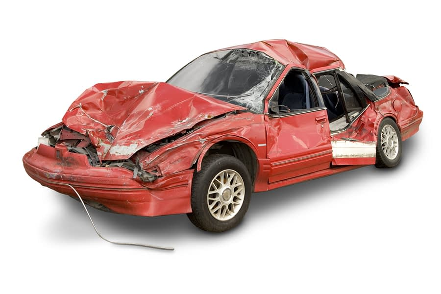 car-payments-due-on-totaled-car-accident