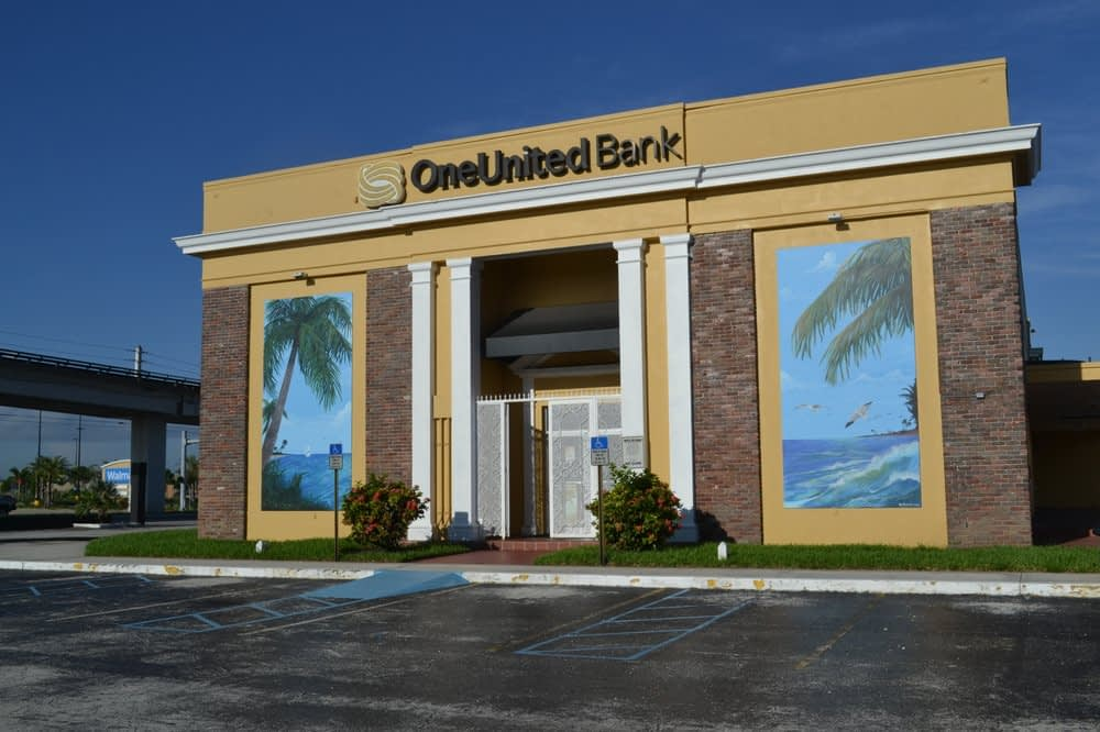 one-united-bank