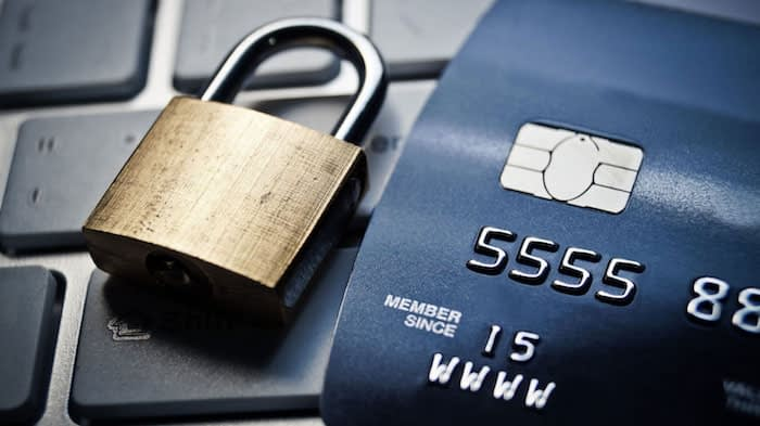 secured-credit-card-qualify-no-credit-check