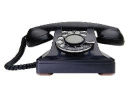 business credit,business phone line