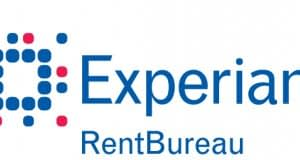 Late rent payments could be added to your Experian credit report