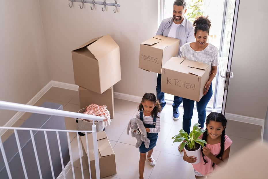 reasons-to-buy-new-home