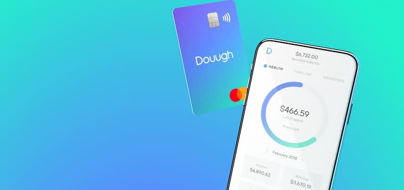 Douugh-second-chance-banking
