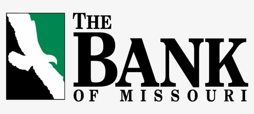 the-bank-of-missouri-credit-cards