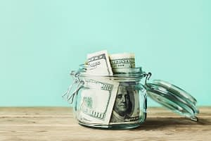 tips-for-building-a-savings-account