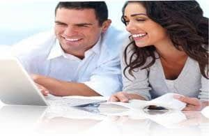 apply for car loan with bad credit online