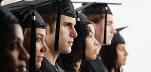 how to consolidate student loans and impact on credit scores