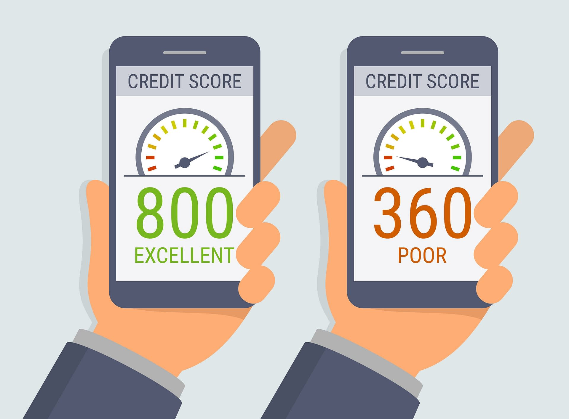 FICO-9-version-credit-score