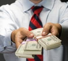 sources for bad credit business loan