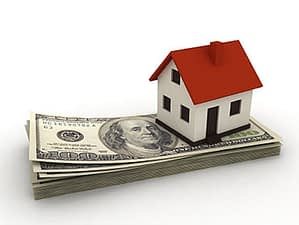 overview of the obama administration making home affordable plan