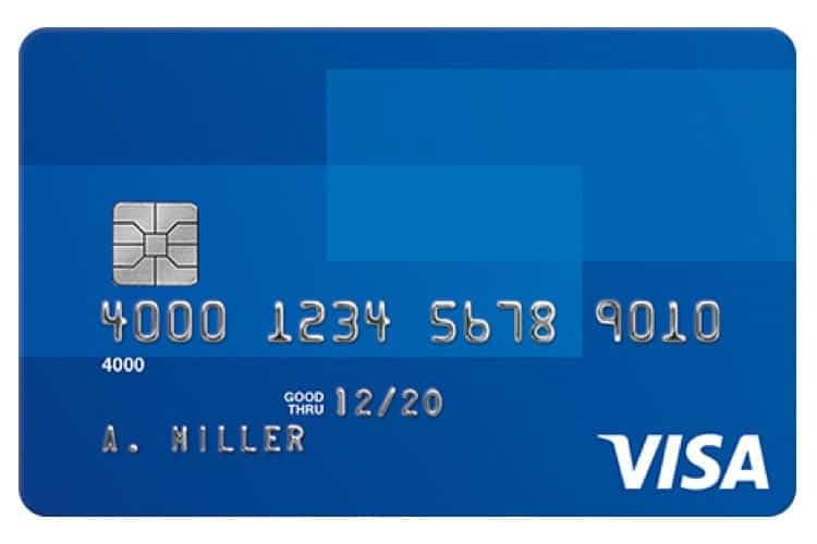 visa-credit-card-rebuild-credit