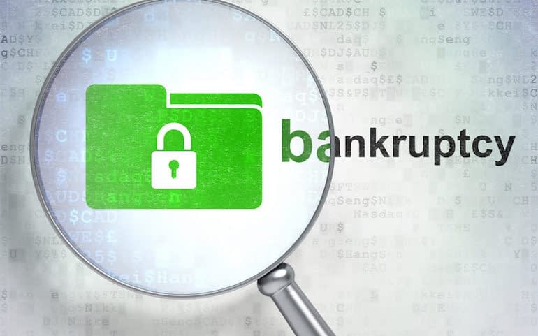 dispute-banktupcy-remove-from-credit-reports