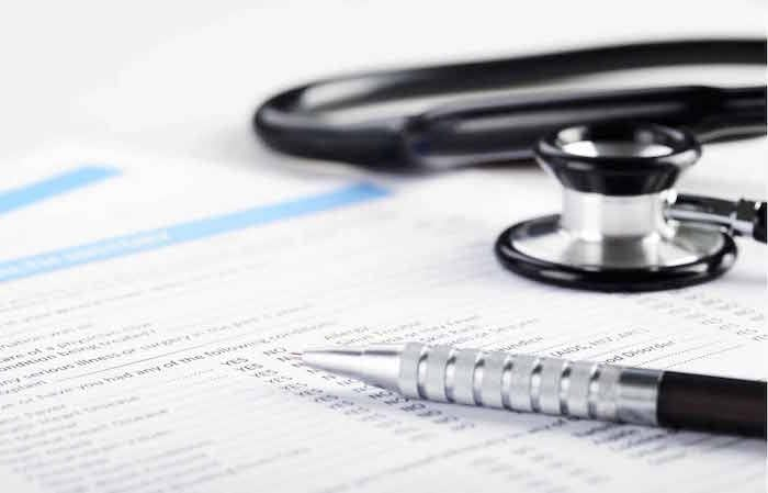 medical-collection-accounts