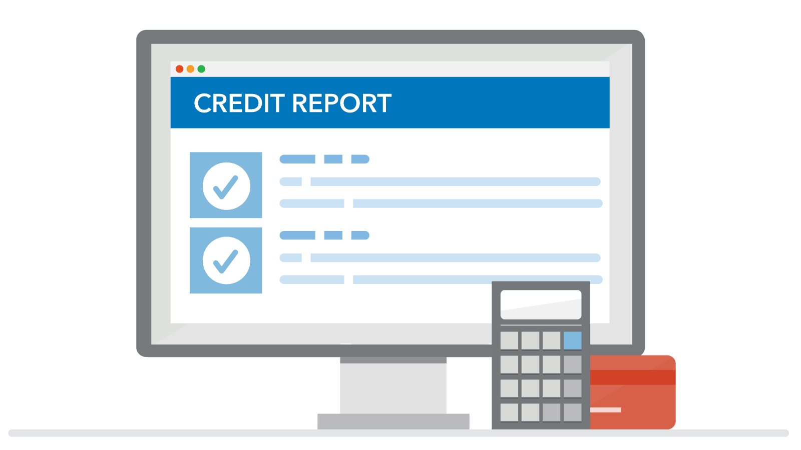 weekly-free-credit-report
