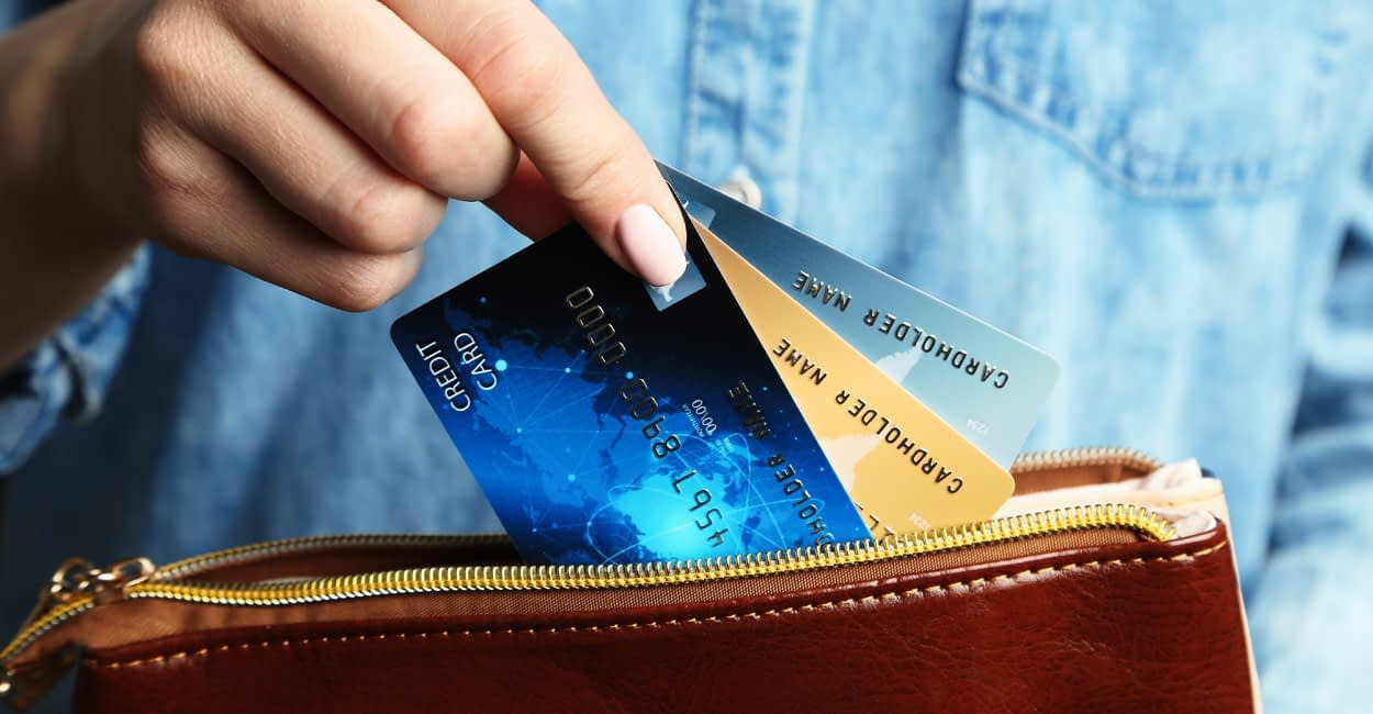 easy-to-get-credit-cards