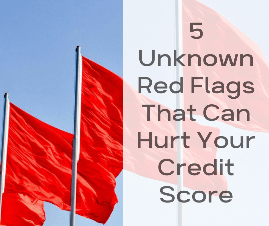red-flags-hurt-scores