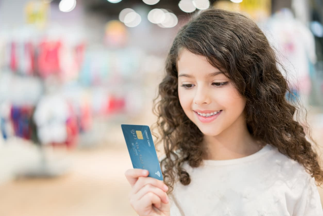 debit-cards-for-kids