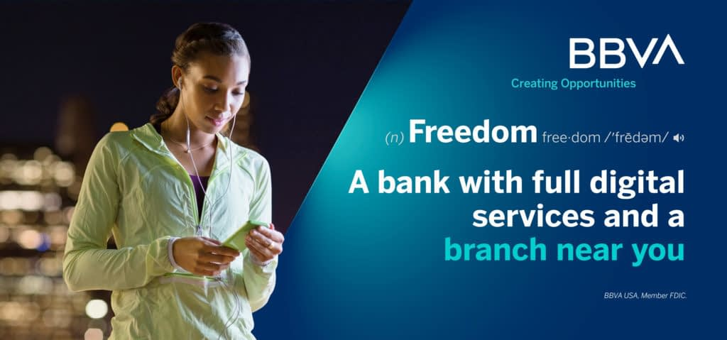 BBVAUSA-Freedom-Campaign-Banner-1024×479