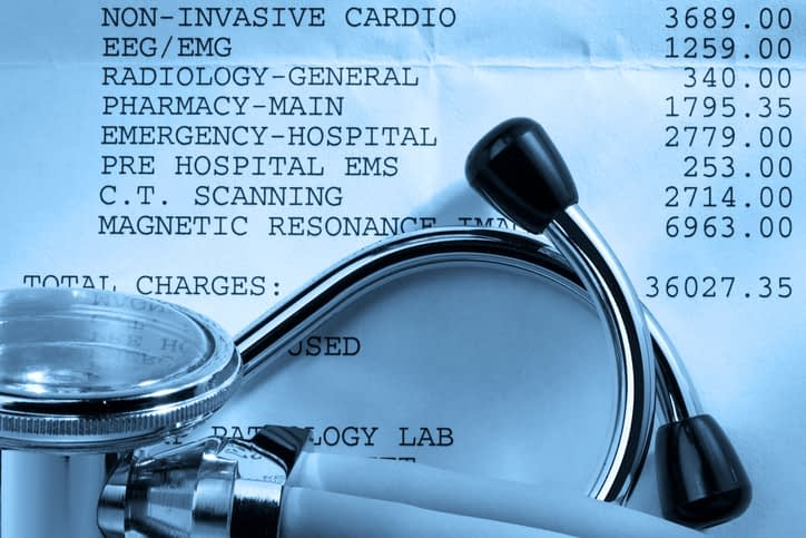 remove-medical-debt-from-credit-reports