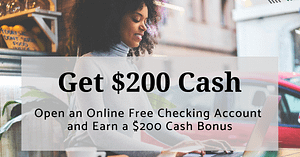 checking-account-bonus