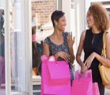 apply for easy to get retail credit cards
