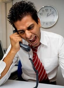 what to do if a debt collector refuses to validate a debt