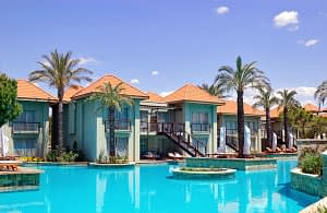 timeshare-charge-off-foreclosure