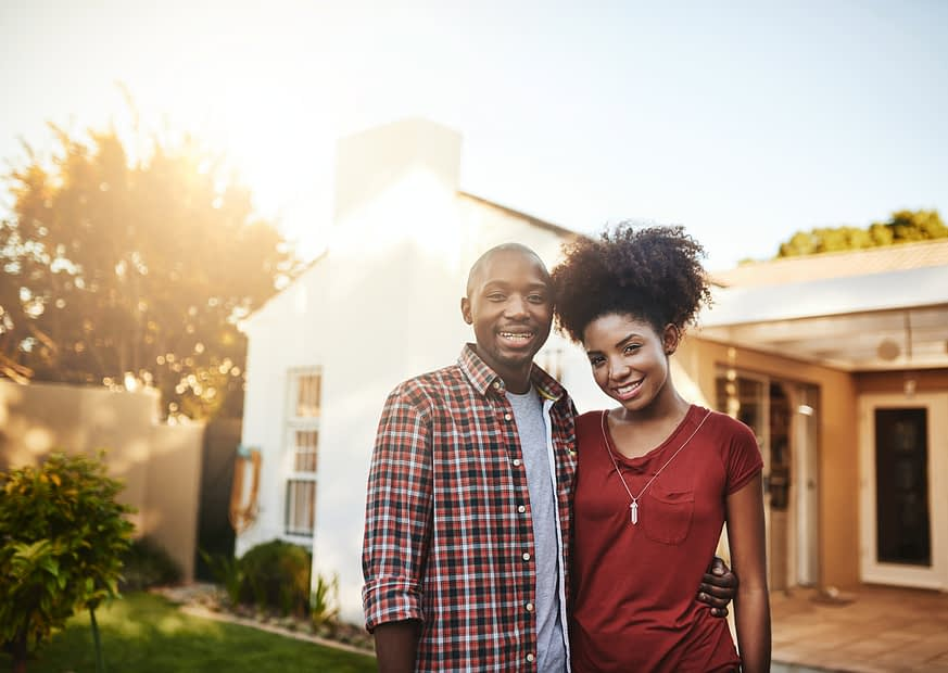 mortgage-loan-with-charge-off