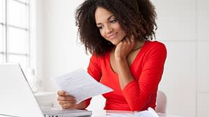 debt-consolidation-loans-for-bad-credit