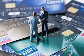 How to apply for business credit without using personal credit