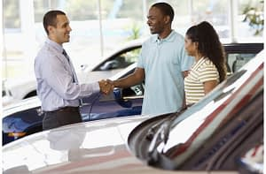 how-to-get-car-loan-with-bad-credit