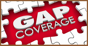 gap-insurance-does-not-cover-all