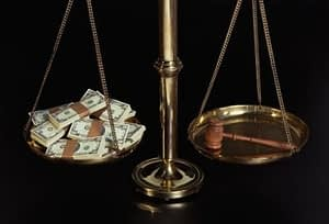 debt collector sues without validating a debt