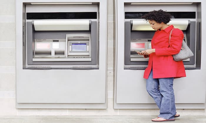 online-free-checking-account-no-atm-fees
