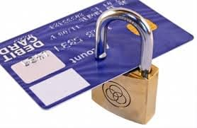 secured credit card does not hurt credit score