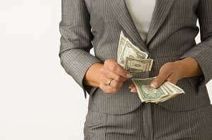 Shoud you pay a debt collector for unvalidated debt