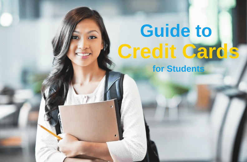 guide-to-credit-cards-for-students